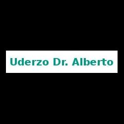 Uderzo Dr. Alberto - Medici specialisti - ortopedia e traumatologia Domodossola