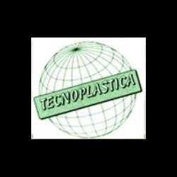 Tecnoplastica - Imballaggi - produzione e commercio Quartiere S.p.i.p.