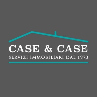 Case & Case - servizi immobiliari dal 1973 - Agenti e rappresentanti di commercio Roma