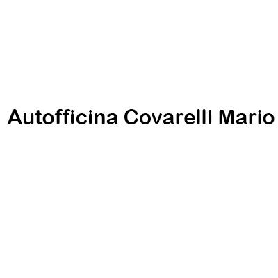 Autofficina Covarelli Mario - Autofficine e centri assistenza Bastia Umbra