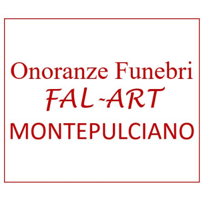 Onoranze Funebri Fal-Art - Onoranze funebri Montepulciano