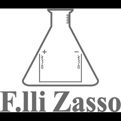Galvanica Zasso Trattamenti Galvanici - Galvanotecnica Napoli