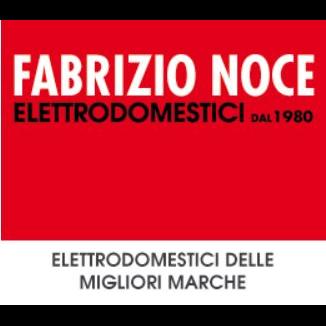 Elettrodomestici Noce - Elettrodomestici - vendita al dettaglio Frosinone