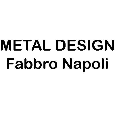 Metal Design - Fabbro Napoli e Provincia