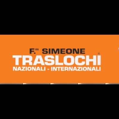 Fratelli Simeone Traslochi - Traslochi Somma Lombardo