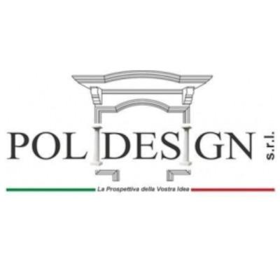 Polidesign Srl - Imballaggi - produzione e commercio Limatola