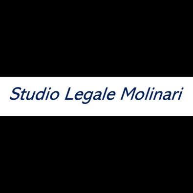 Studio Legale Molinari - Avvocati - studi Trento