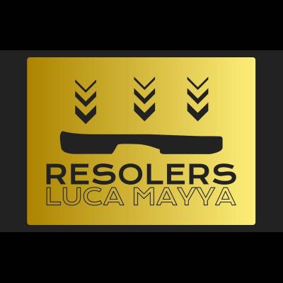 Luca e Mayya Resolers - Calzature - vendita al dettaglio Bernareggio