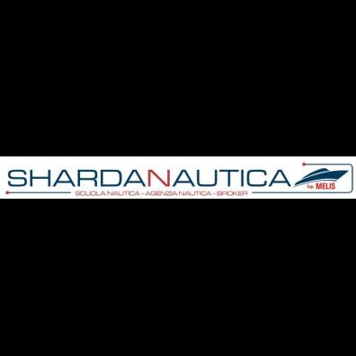 Shardanautica - Scuole di vela e nautica Olbia