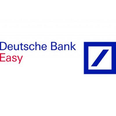 Deutsche Bank Easy - Finanziamenti e mutui Savona