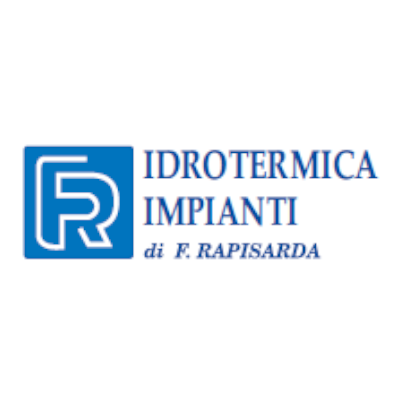Idrotermica Impianti di Francesco  Rapisarda - Impianti idraulici e termoidraulici Catania