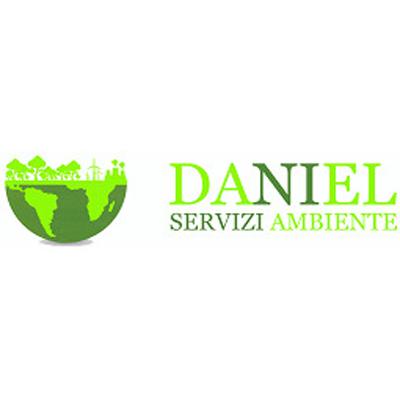 Daniel Servizi Ambiente - Traslochi Pravisdomini