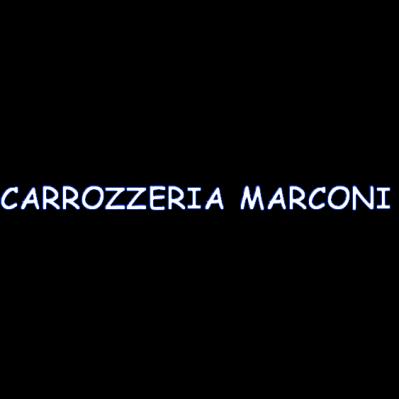 Carrozzeria Marconi - Carrozzerie automobili Cavaria con Premezzo