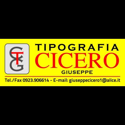 Tipografia Cicero Giuseppe - Tipografie Mazara del Vallo