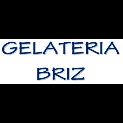 Gelateria Briz - Gelaterie Voghera