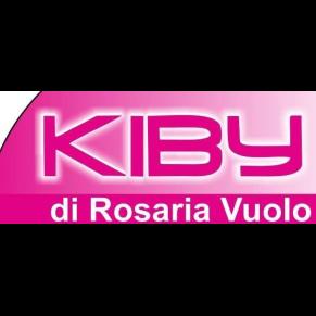 Kiby Forniture per Parrucchieri ed Estetiste - Parrucchieri - forniture Sant'Egidio del Monte Albino