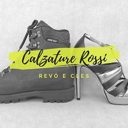 Calzature Rossi - Calzature - vendita al dettaglio Cles