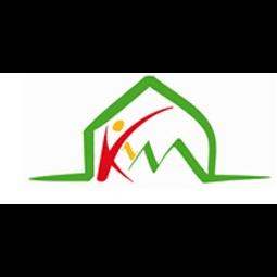 Kim Forniture Scout, Società Cooperativa - sede centrale - Abbigliamento sportivo - produzione e ingrosso Milano