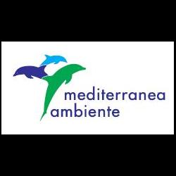 Mediterranea Ambiente - Rifiuti industriali e speciali smaltimento e trattamento Olbia