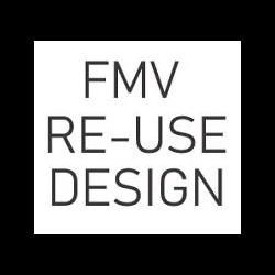 F.M.V. Re-Use Design - Pulegge Poggibonsi