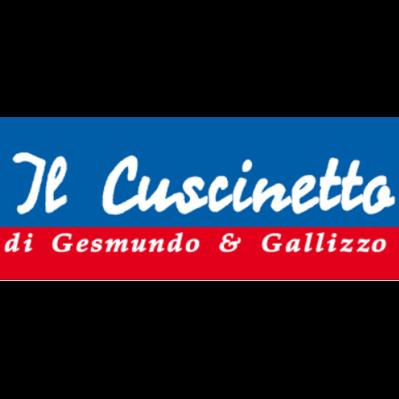 Il Cuscinetto - Motori e componenti - produzione e commercio Udine