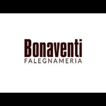 Pietro Lorenzo Bonaventi