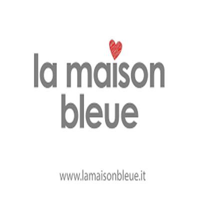 La Maison Bleue - Biancheria intima ed abbigliamento intimo - vendita al dettaglio San Severo
