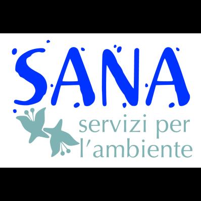 Sana Servizi per L'Ambiente - Spurgo fognature e pozzi neri Granarolo dell'Emilia