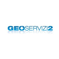 Geoservizi2