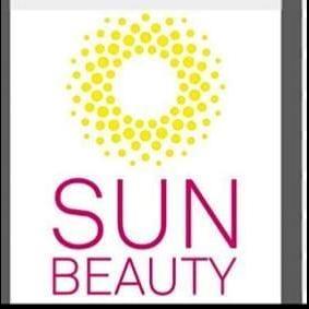sun beauty - Istituti di bellezza Montecorvino Pugliano