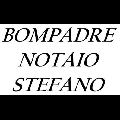 Bompadre Notaio Stefano - Notai - studi Roma