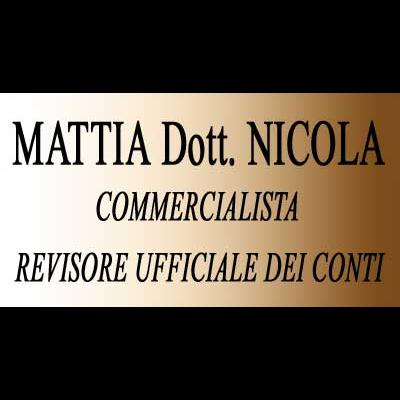 Studio Commerciale Mattia Dr. Nicola - Consulenza amministrativa, fiscale e tributaria Lanciano