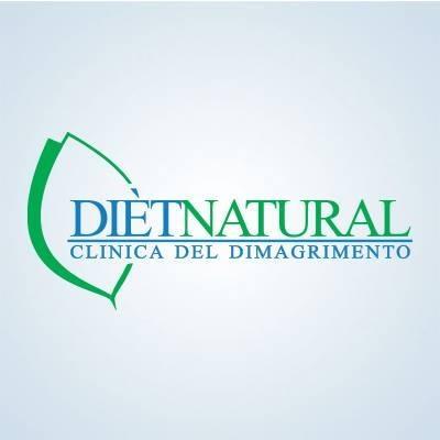 Dietnatural San Severo - Clinica del dimagrimento - Medici specialisti - dietologia e scienza dell'alimentazione San Severo