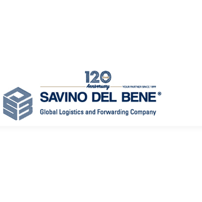 Savino del Bene S.p.a. Milano Divisione Progetti - Trasporti Milano