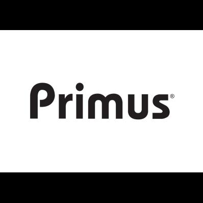 Primus Abbigliamento - Abbigliamento - vendita al dettaglio Salerno