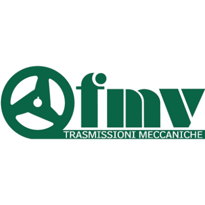 F.M.V. Trasmissioni Meccaniche - Pulegge Poggibonsi