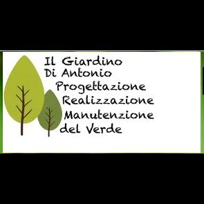 Il Giardino di Antonio