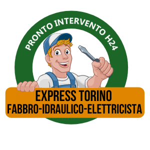 Fabbro Idraulico Elettricista - Express Torino - Fabbri Torino