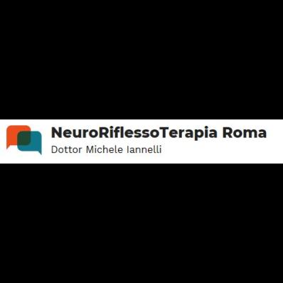 NeuroRiflesso Terapia personalizzata - Medici specialisti - neurologia e psichiatria Roma
