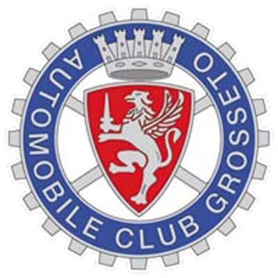 Aci Automobile Club Grosseto - Pratiche automobilistiche Grosseto
