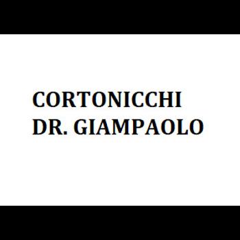 Cortonicchi Dr. Giampaolo - Dottori commercialisti - studi Cortona