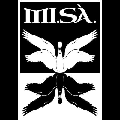 Ristorante Misà - Bar e caffe' Grassano