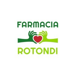 Farmacia Rotondi - Farmacie Terni