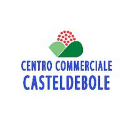 Centro Commerciale Casteldebole - Farmacie Bologna