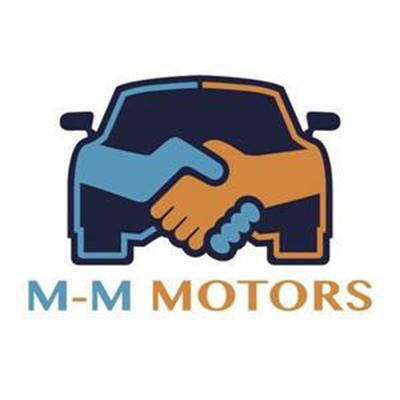 M-M Motors Milano Ovest