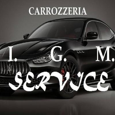 Carrozzeria I.G.M. Service