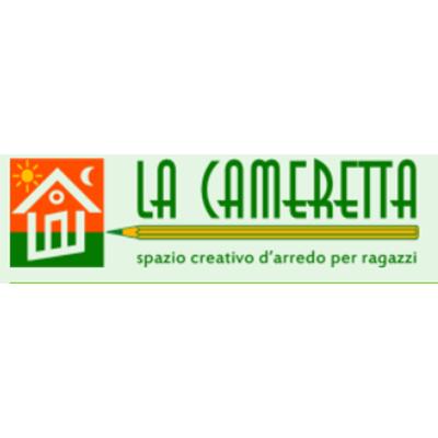 La Cameretta di Giuseppe Zanet - Arredamenti - vendita al dettaglio Palermo