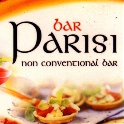 Bar Parisi Tarantini Renato - Bar e caffe' Ginosa