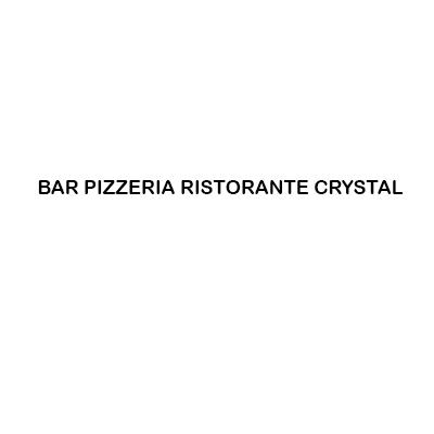 Bar Pizzeria Ristorante Crystal - Ristoranti Borghetto Santo Spirito