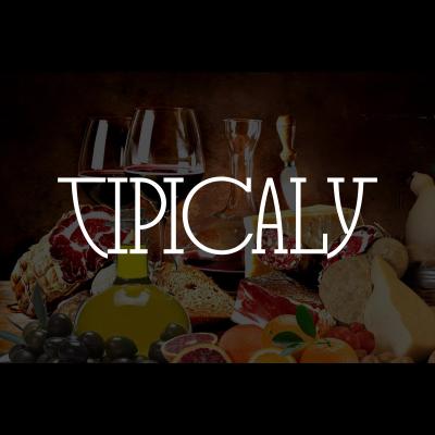 Tipicaly - Alimentari - vendita al dettaglio Cosenza